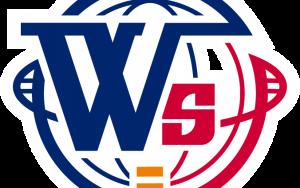 Wrigson Inc.