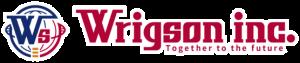 wrigson_logo02