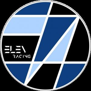 ELEV RACING
