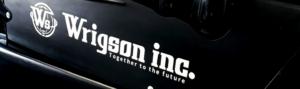 wrigson-mc-side